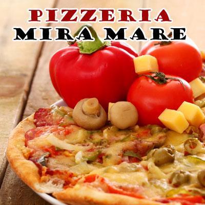 Pizza Mira Mare